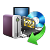 recover data ntfs hdd